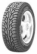 Шины Hankook Winter i*Pike W409